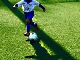 サッカー少年_256.jpg